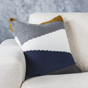 Bricks Multi Pillow
