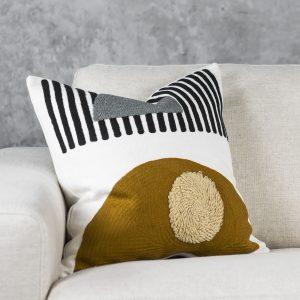 Precis Multi Pillow