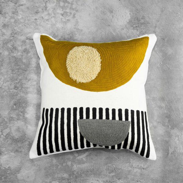 Precis Multi Pillow, Top