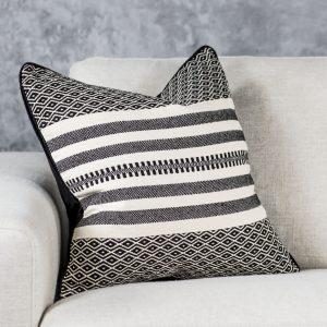 Pround Natural Pillow