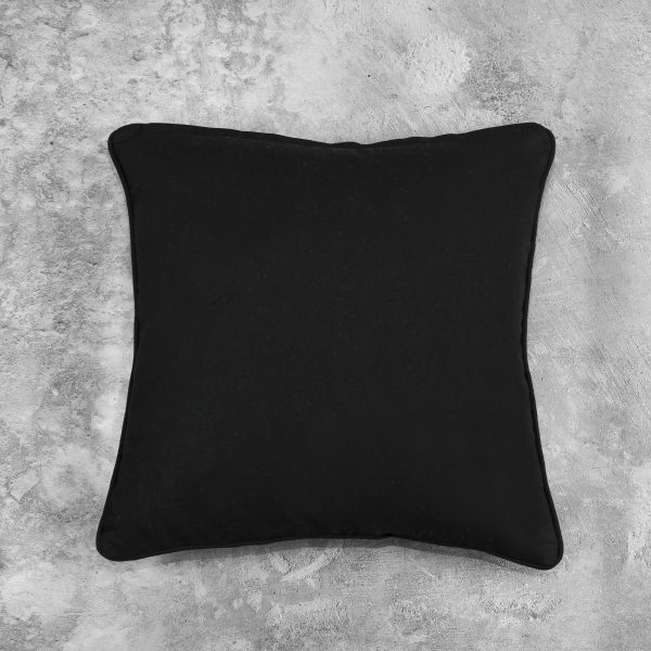 Pround Natural Pillow, Back