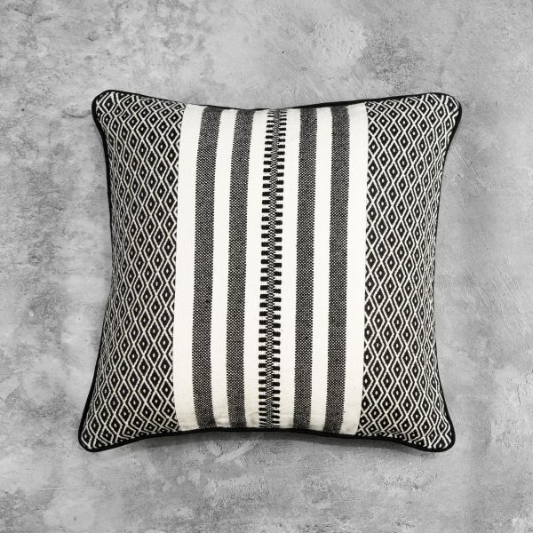 Pround Natural Pillow, Front