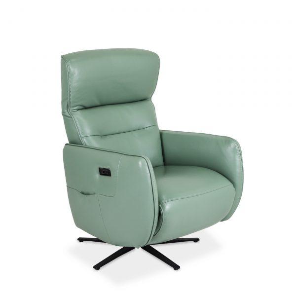RS B5036 Armchair, Angle