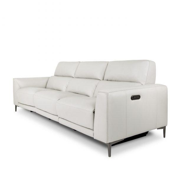 Phillip large Sofa in Antarctica, Angle