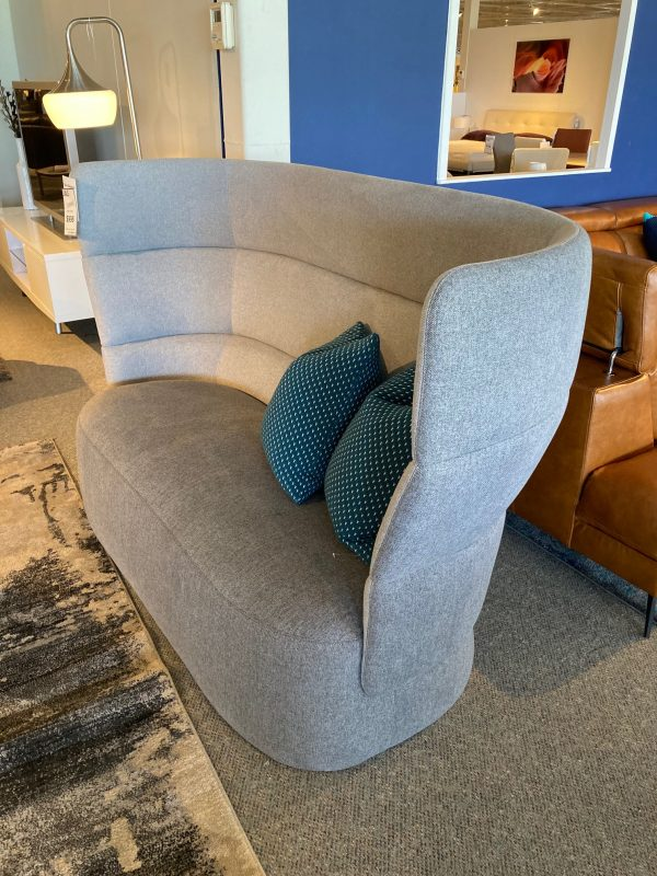Wave HB Sofa