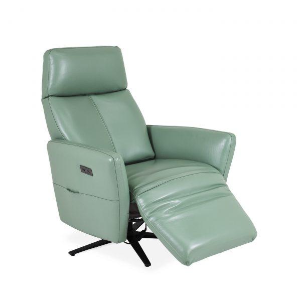 RS B5035 Armchair, Angle