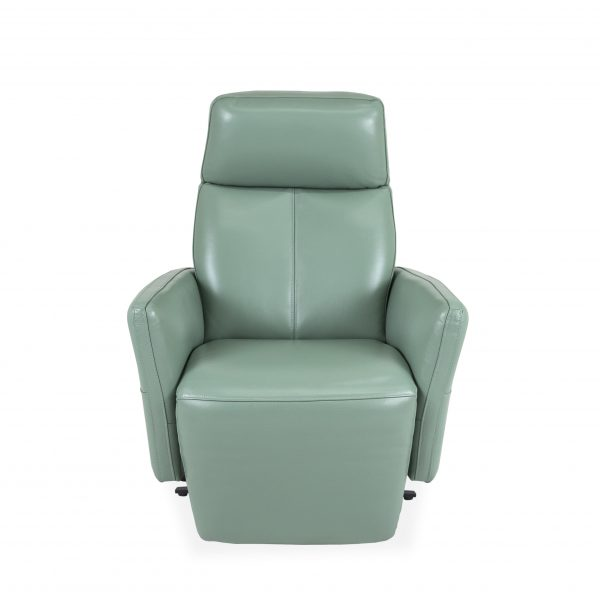 RS B5035 Armchair, Front