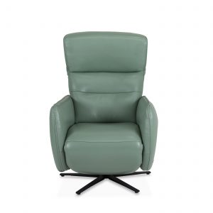 RS B5036 Armchair, Front
