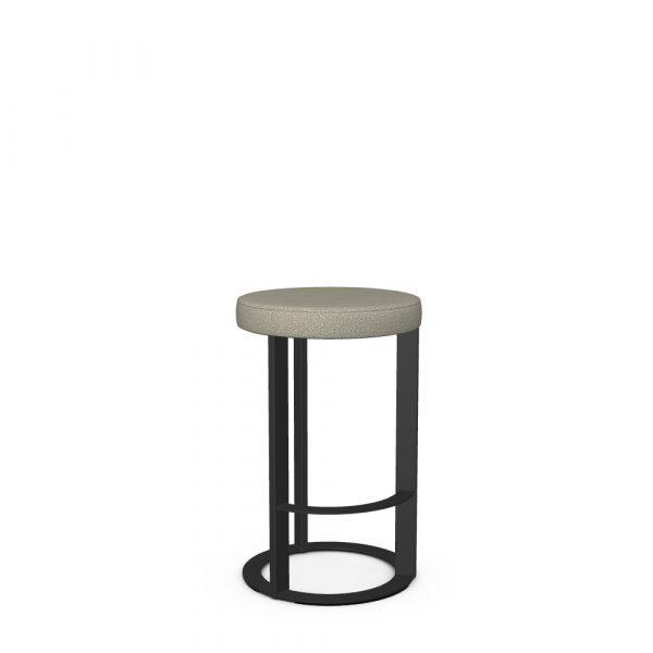 40043-26 allegro, Counter stool