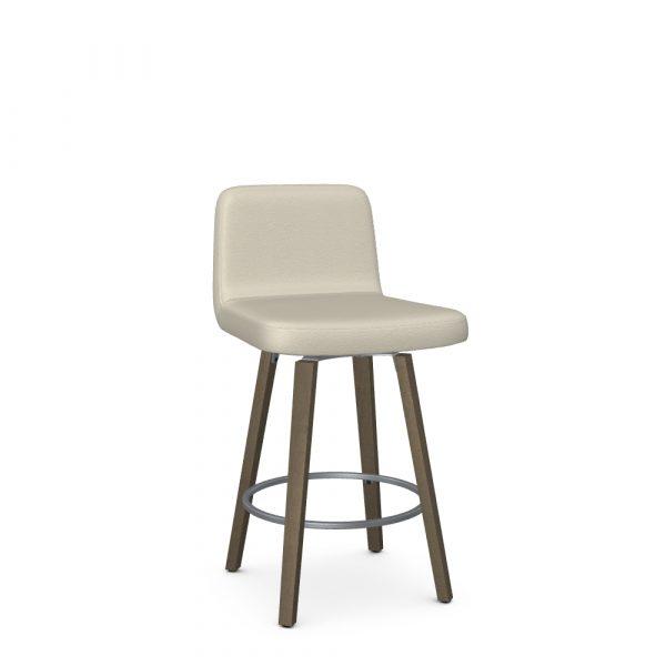 41253 Visconti, Swivel stool