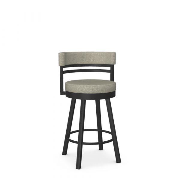 41442-26 Ronny, Ronny Barstool, swivel stool