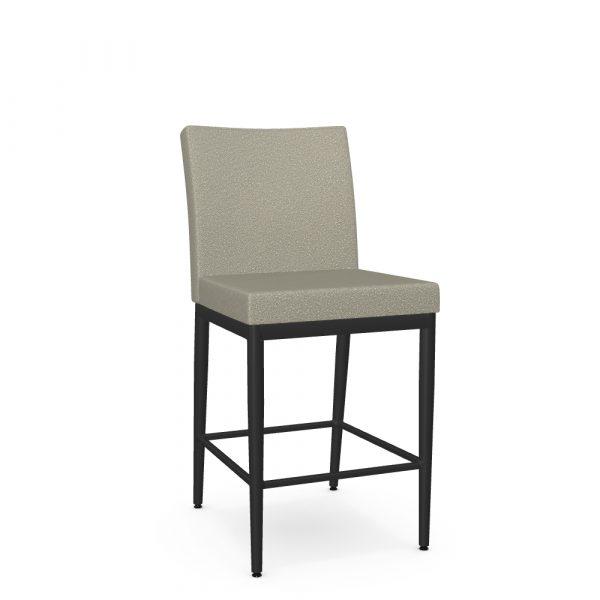 45404-26 Monroe, counter stool