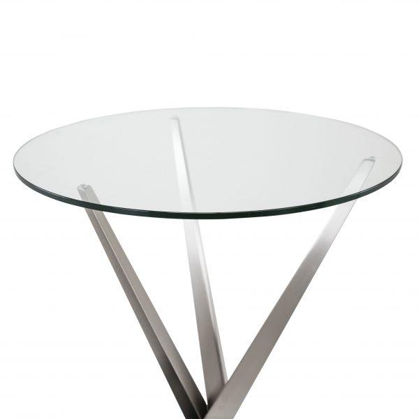 Crystal Bar Table, Top