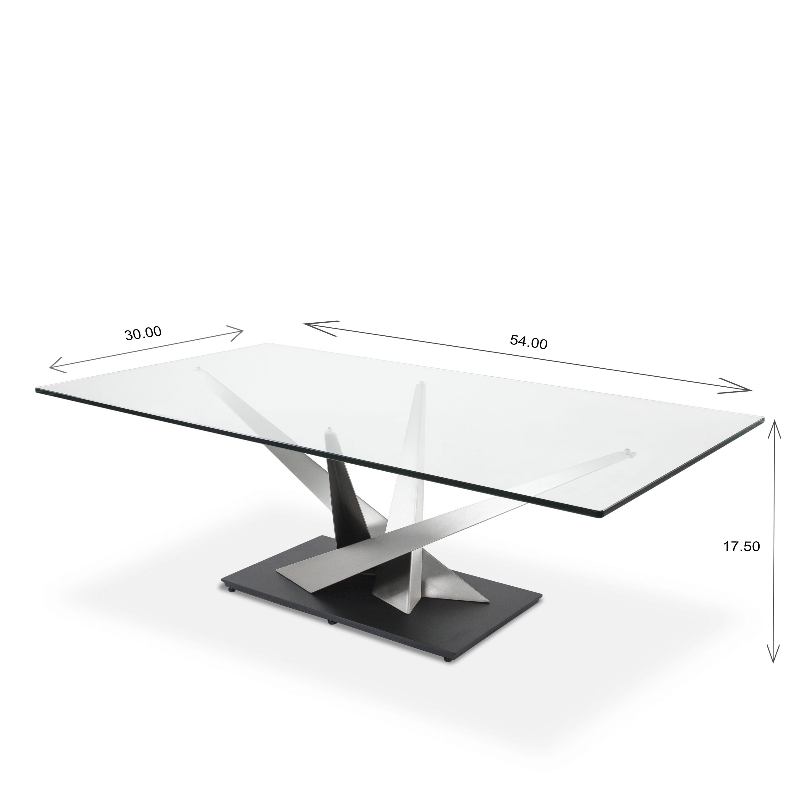 Crystal-Coffee-Table-Dimensions