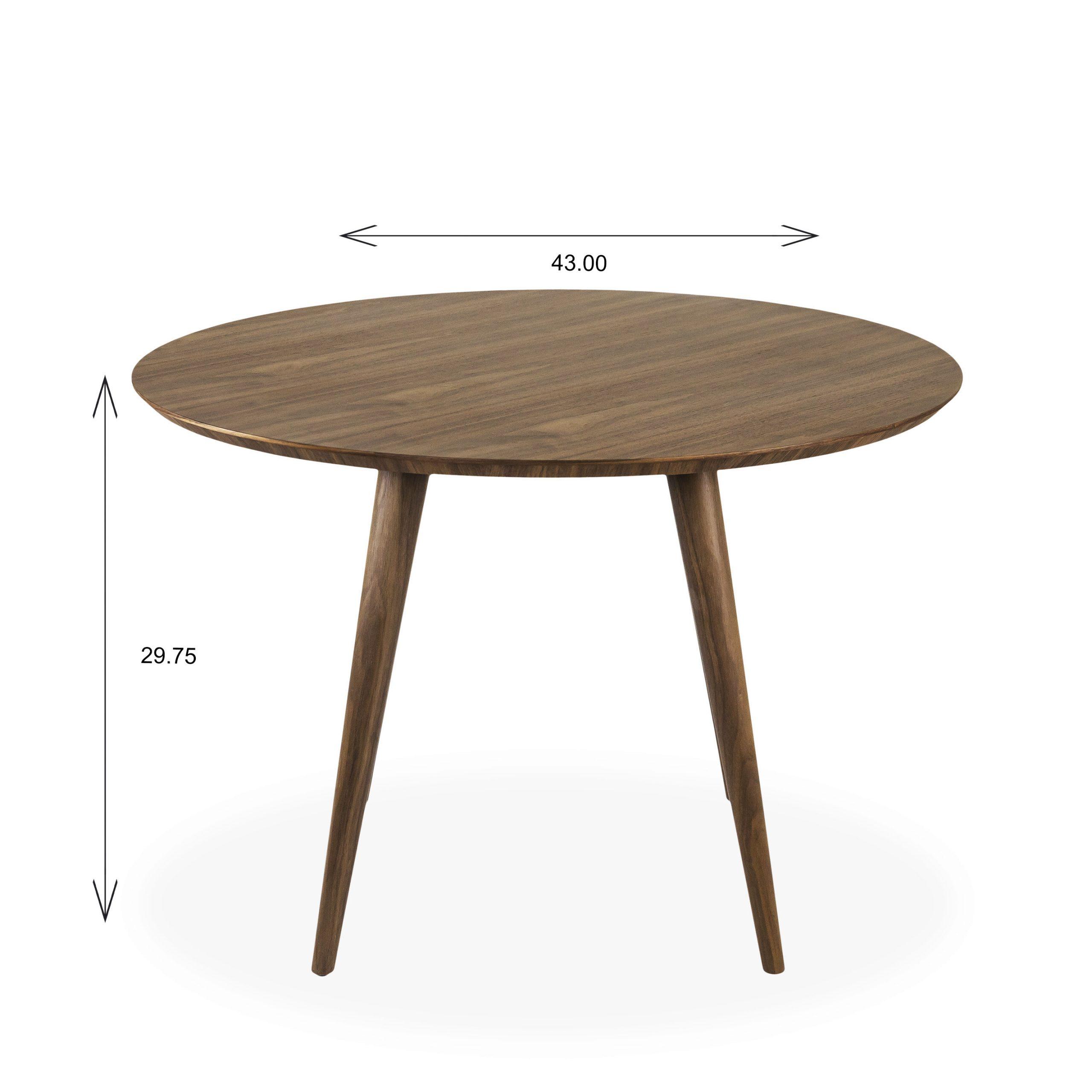 Nina-Dining-Table-Dimensions