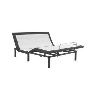 Restwell Silhouette Adjustable Base, 1