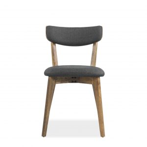 Sedona Dining Chair, Front